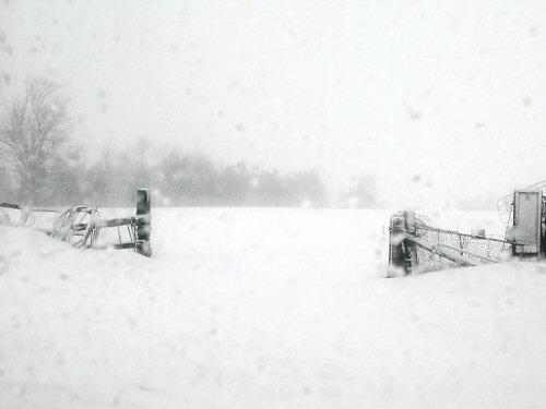 spr08_end_of_march_snow.jpg